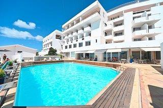 Belver Boa Vista Hotel & Spa - Faro & Algarve