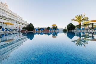 Clube Praia da Oura - Faro & Algarve