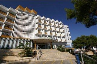Riviera Hotel & App. - Ibiza