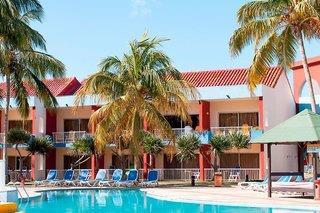 Brisas Del Caribe - Kuba - Havanna / Varadero / Mayabeque / Artemisa / P. del Rio