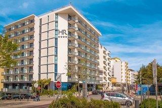 Aparthotel Da Rocha - Faro & Algarve