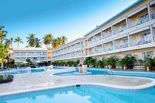 Vista Sol Punta Cana - Dom. Republik - Osten (Punta Cana)