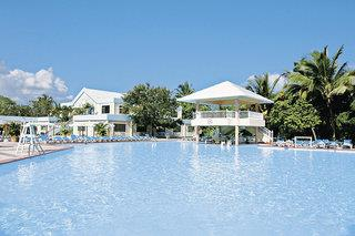 Puerto Plata Village Caribbean Resort & Beach Club