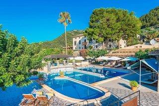 Monnaber Nou Eco Hotel Rural & Spa - Mallorca