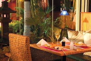 Elliott S Restaurant In Aruba