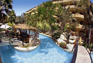 Fortina Spa Resort 5 - Malta