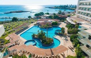 Capo Bay - Republik Zypern - Süden