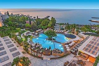Mediterranean - Republik Zypern - Süden