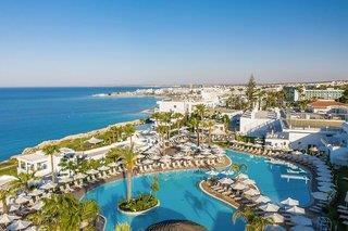Atlantica Sun Garden Beach - Republik Zypern - Süden