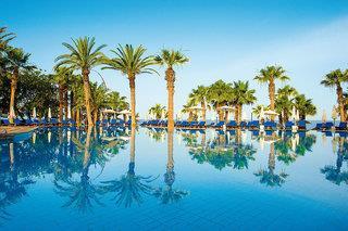 Azia Resort & Spa - Republik Zypern - Süden
