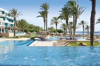 Constantinou Bros Asimina Suites - Erwachsenenhotel - Republik Zypern - Süden