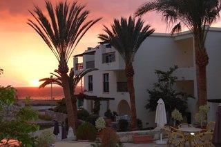 Panareti Paphos Resort - Republik Zypern - Süden