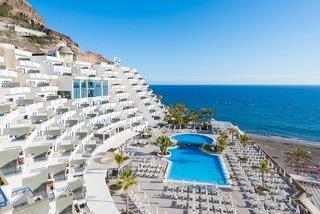 Suite Princess - Erwachsenenhotel ab 18 Jahren - Gran Canaria