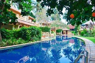 Kila Senggigi Beach - Indonesien: Kleine Sundainseln