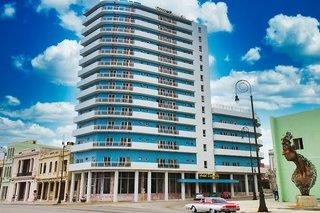 Kuba - Varadero & Havanna - Bellevue Deauville