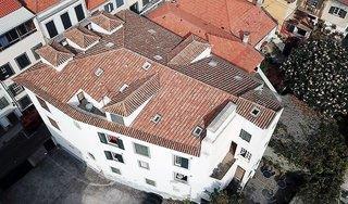 Residencial Gordon - Madeira