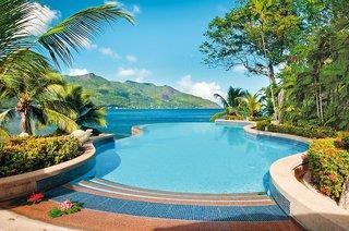 Hilton Seychelles Northolme Resort & Spa - Seychellen