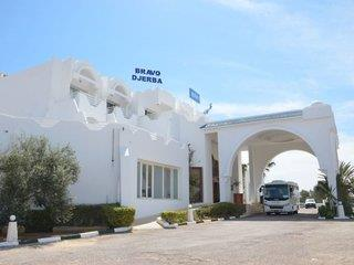 Bravo Djerba - Tunesien - Insel Djerba