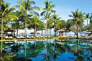 Intercontinental Bali - Indonesien: Bali