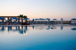 Europa Beach - Kreta