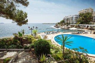Europe Playa Marina - Mallorca