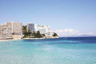 Bahia Principe Coral Playa - Mallorca