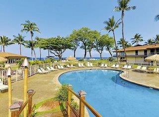 Hotelfoto Aston Ka' anapali Villas (ex. ResortQuest)