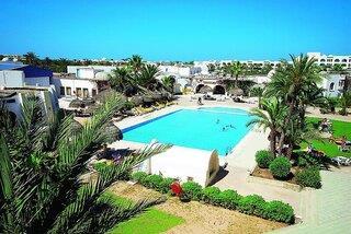Cedriana - Tunesien - Insel Djerba