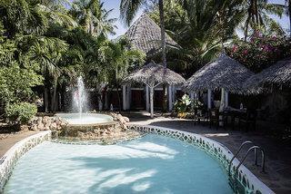 Scorpio Villas - Kenia - Nordküste