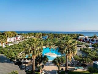 Photo of the Hotel Alex Beach Hotel