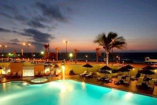 Blue Sky City Beach - Rhodos