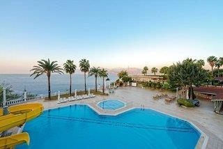 Adonis - Antalya & Belek