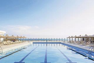 Hotel Lyttos Beach Kreta Fti