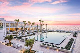 Grecotel The White Palace El Greco - Kreta