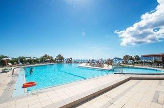 Astir Beach - Zakynthos