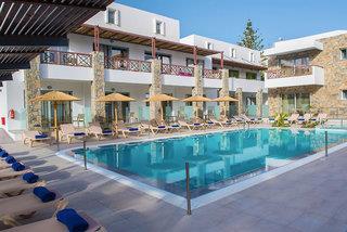South Coast - Kreta
