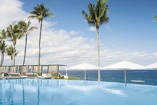 Wailea Beach Marriott Resort & Spa - Hawaii - Insel Maui