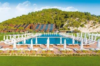 Maxx Royal Kemer Resort - Kemer & Beldibi