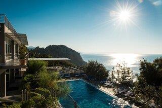 Loryma Resort - Marmaris & Icmeler & Datca