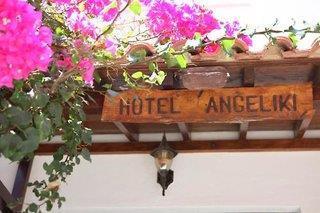 Angeliki - Samos