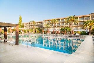 Doryssa Seaside Resort - Samos