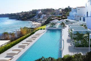 SENTIDO Louis Plagos Beach - Zakynthos