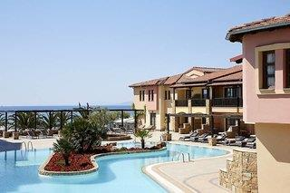 Anthemus Sea Beach Hotel & Spa - Chalkidiki