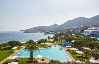 Elounda Beach Hotel & Villas - Kreta