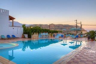 Adonis - Kreta