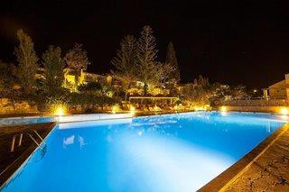 Elpida Village - Kreta