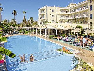 Kos Hotel Junior Suites - Kos