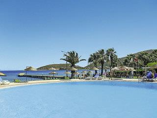 Datca Holiday Village - Marmaris & Icmeler & Datca