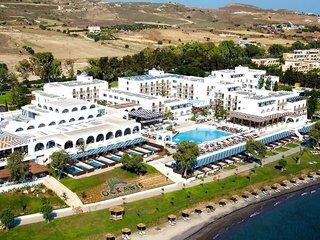 TUI SENSIMAR Oceanis Beach Resort & Spa - Kos