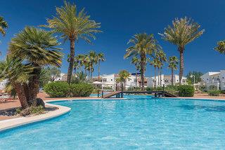 Garden Holiday Village - Mallorca